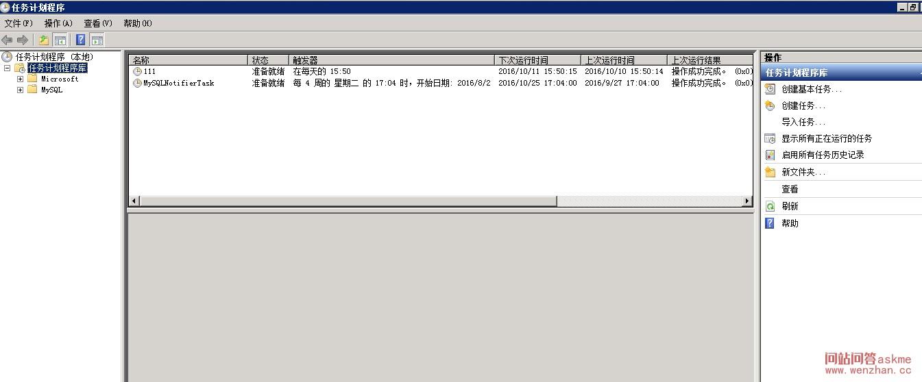 attachments-2020-11-9GBDqF4s5fbf0364b66a7.jpg