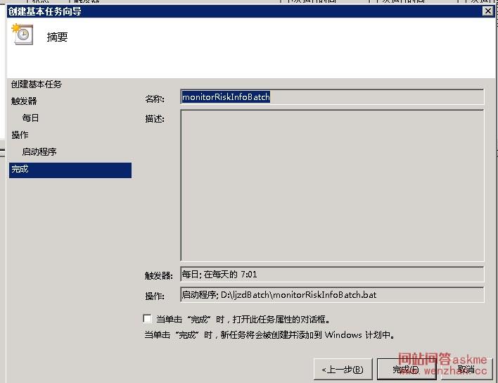 attachments-2020-11-CmuROzLK5fbf04298439b.jpg