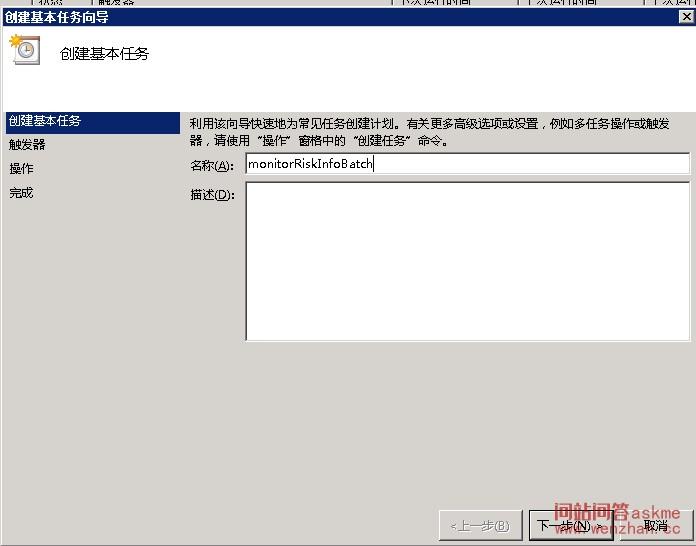 attachments-2020-11-HOm11pXA5fbf0382d606d.jpg